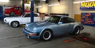 Auto Repair Vancouver WA